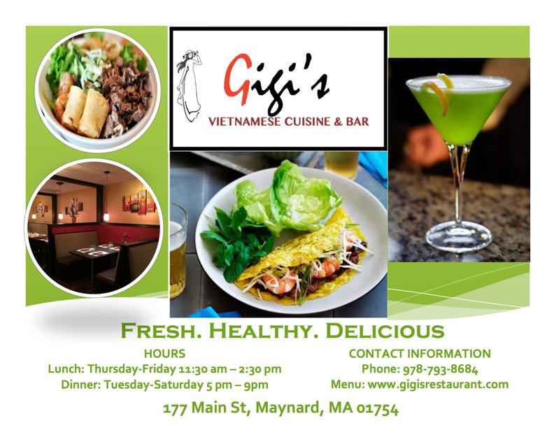 Gigi's restaurant ad (1)