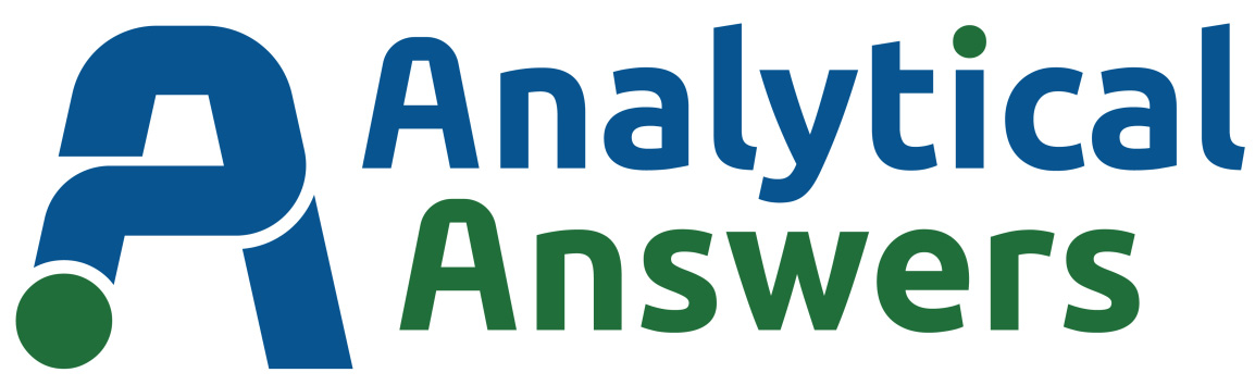 analytical answers