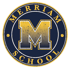 Merriam School PTO - Holding Community at our Center