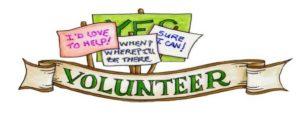 volunteer-pic