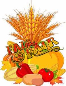 6th Annual Merriam Fall Fair! @ Parker Damon Cafetorium & Gymansium | Acton | Massachusetts | United States