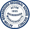 Acton-Boxborough Regional School Committee (ABRSC) Monthly Update -March 2017