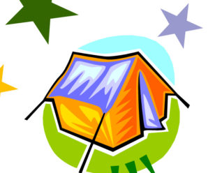 Summer Camp Fair Auction – Second and Final round of bidding – Feb 9th (7pm) to 16th!
