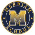 Notice of the Upcoming Merriam School Council Election