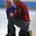 PIP Skate Party FUNdraiser – March 3rd Community Skate!