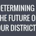 Elementary building project – AB School District is looking for community feedback!