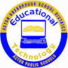 Welcome to the Acton-Boxborough Regional School District Learning Channel! (YouTube)