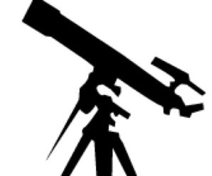 2017 STAR Party – For 4th and 5th graders with adults