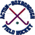 Spring Field Hockey Clinic!