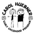 The Carol Huebner Early Childhood Program presents – Shop LuLaRoe for a Cause!