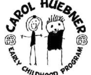 The Carol Huebner Early Childhood Program presents – Shop LuLaRoe for a Cause!
