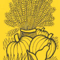 You are cordially invited to attend the Boxborough Harvest Fair!