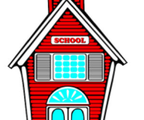 Merriam School Open House – Tuesday, Sept 26th