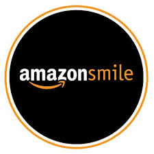 Amazon Smile is an effortless way to make the dollars you already spend work for your school as well.
