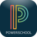 Psssst…(did you forget to update Power School? 'cos you can still sneak in…)
