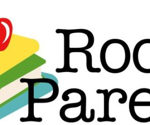 Room Parents!  (an explanation, and a call for volunteers)