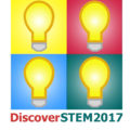 DiscoverSTEM 2017 – Open House at ABRHS