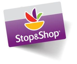 Stop & Shop features A+ School Rewards!