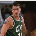 AB Family Learning Series – Rebound: The Chris Herren Story