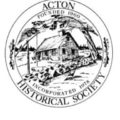 Acton Historical Society's Holiday Open House