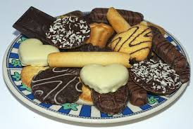 Still some cookies needed for Cookies and Bookies!  Bakers (or shoppers…) can you help us?
