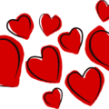 WISH fundraiser – Valentine's Shopping?  Any-occasion shopping…. (Feb 7th from 5:30-7:00)