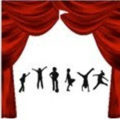 "AB Drama  Proscenium Circus Children's Workshops.  ""Bringing History to Life"""