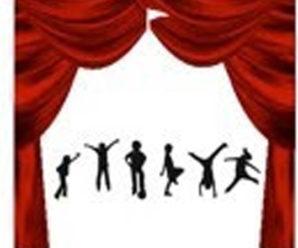 Proscenium Circus Children's Workshops