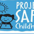 Presented by the U.S. Attorney's Office – Project Safe Childhood