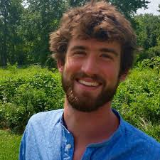 """AB Family Learning Series – 'The Missing Medicine: Listening as a Practice in Healing and Transformation"""" with Andrew Forsthoefel"""