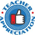 Teacher Appreciation Luncheon – Volunteers (Once again..) Needed! Can you help?