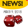 Merriam Casino Royale NEWS (the first edition!)
