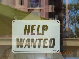 Help Wanted (for 2018/19 school year) – Friday Mail Team Coordinator