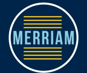 Merriam Wear is BACK!! Check out the new options, and order by April 12th!!!