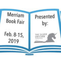 Book Fair Volunteers Needed!  February 8-15