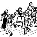Boxoborough Community Contra Dance!