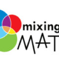AB PIP STEM is pleased to offer Mixing in Math Books…