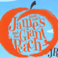 R.J. Grey Stageworks presents James and the Giant Peach JR. – December 5-8