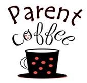 Curriculum Parent Coffee Nov 3 9:00am